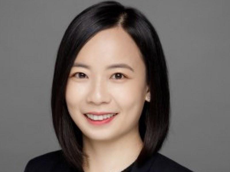 New Research Fellow: Xiao Xiao