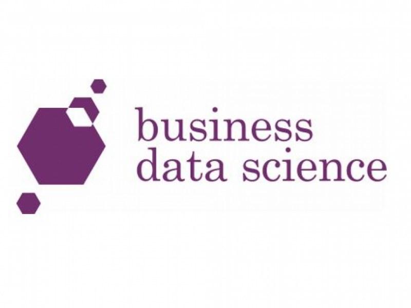 Business Data Science Summer School Program
