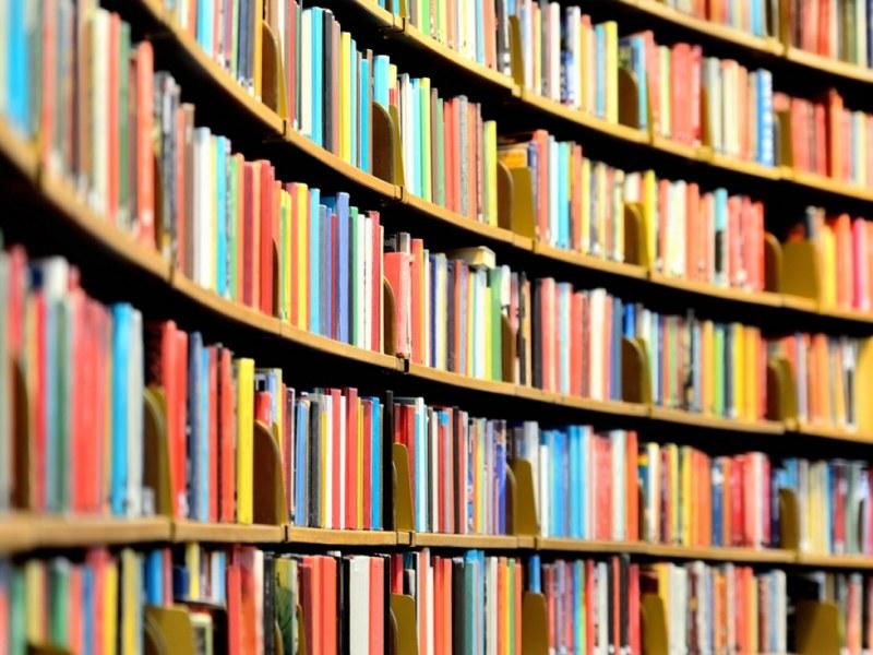 Alumni publications