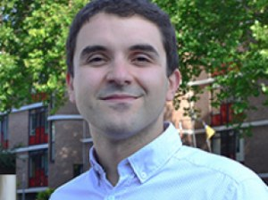 Paper by fellow Aleksandar Andonov published in the Journal of Finance