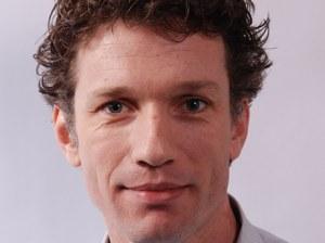 Fellow Robert Dur elected new president of the Royal Netherlands Economics Association (KVS)