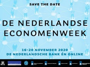 Call for Papers: Nederlandse Economenweek 2020