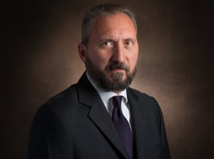 Benoît Crutzen next Director of Graduate Studies of the Tinbergen Institute