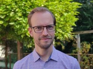 ERC Consolidator Grant for financial economist Peter Koudijs