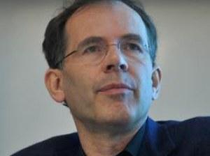Nobel prize for David Card, Guido W. Imbens and Joshua D. Angrist