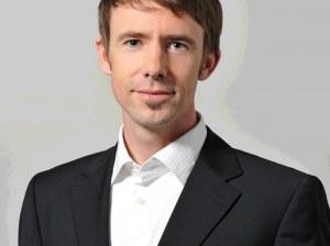 New Research Fellow: Michael König