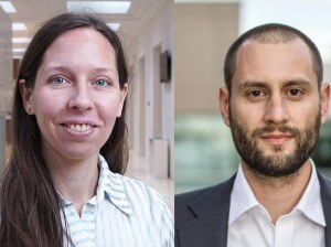 Paper by alumni Anita Kopányi-Peuker and Matthias Weber accepted for The Review of Financial Studies