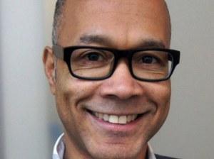 Fellow Maarten Lindeboom appointed Crown member of the SER