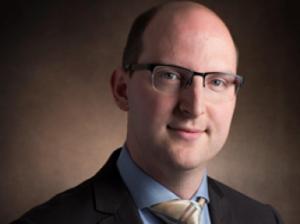 Fellow Michel van der Wel appointed Endowed Professor Econometrics of Macro-Finance