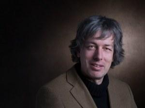 Patrick Groenen Appointed Dean of Erasmus School of Economics