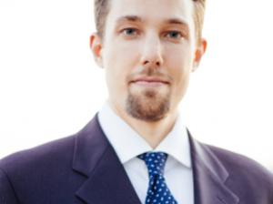 Placement Paul Pelzl: Norwegian School of Economics