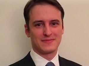 Paper by Fellow Marcelo Zouain Pedroni in American Economic Review