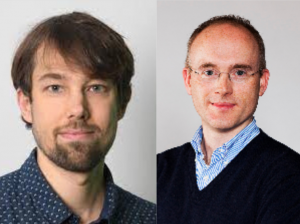 Paper by Paul Pelzl and Steven Poelhekke published in the Journal of International Economics