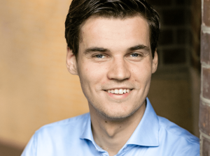 Placement Stan Olijslagers: Netherlands Bureau for Economic Policy Analysis (CPB)