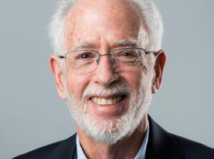 Tinbergen Institute Lectures 2020: Robert S. Pindyck (MIT)