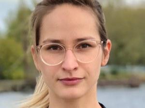 Placement Magdalena Rola-Janicka: Tilburg University