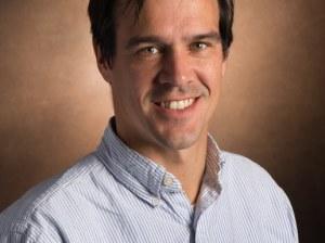 New Research Fellow: Rutger-Jan Lange