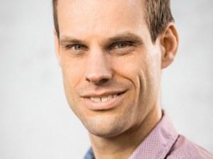 New Research Fellow: Arjan Non