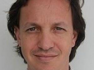 Shaul Shalvi appointed professor of Behavioural Ethics