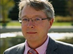 Fellow Vladimir Karamychev and his team awarded NWO Research Grant