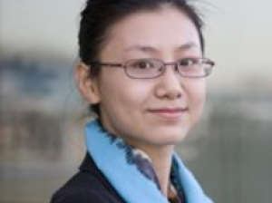 New Candidate Fellow: Su Wang