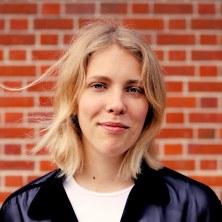 Maja Nordfeldt