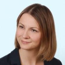 Magdalena Donohue