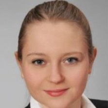 Kirstin Wacker