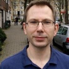 Björn Brügemann
