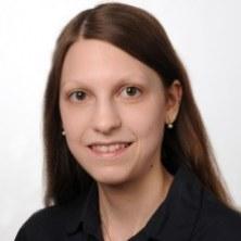 Elisabeth Artmann