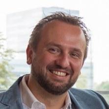 Martijn van den Assem