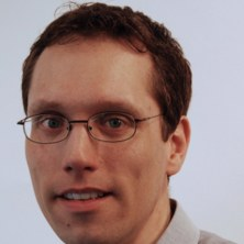 Ingolf Dittmann