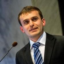 Teodor Dyakov