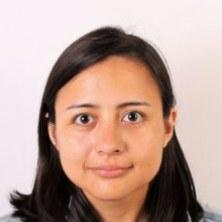 Diana Garcia Rojas