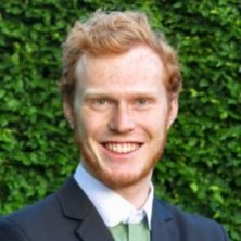 Philipp Kollenda