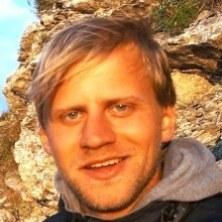 Martin Wiegand