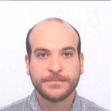Marc Gabarro Bonet