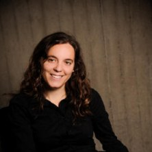 Pilar Garcia-Gomez