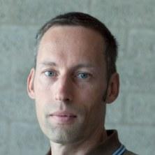 Pieter Gautier