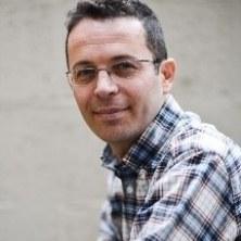 Massimo Giuliodori