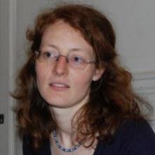 Laura Hering