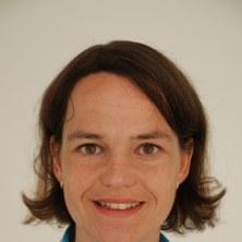 Jolanda Hessels