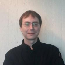 Jan Heufer
