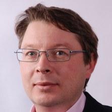 Vladimir Karamychev