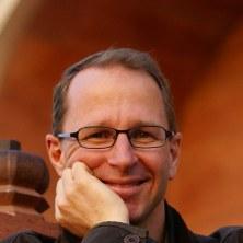 Peter Lanjouw