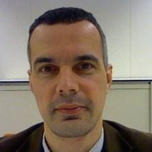Andre Lucas