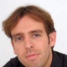 Victor Maas