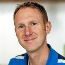 Sander Onderstal