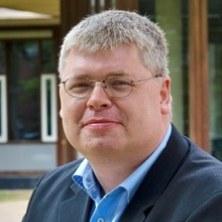 Frank van Oort