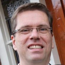 Eric Pels